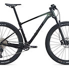 2021 Giant XTC Advanced 29 3 Bike