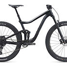 2021 Giant Trance Advanced Pro 29 3 Bike