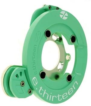 e*thirteen SRS Chainguide  18537.jpg
