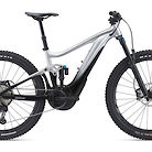 2021 Giant Trance X E+ Pro 29 1 E-Bike