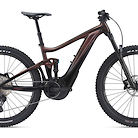 2021 Giant Trance X E+ Pro 29 3 E-Bike
