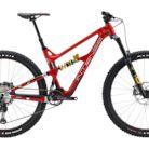 2021 Intense Primer S Bike