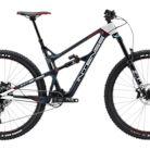 2021 Intense Primer 29 Expert Bike