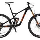 2021 GT Force 29 Pro Bike