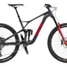 2021 GT Force Carbon Pro Bike