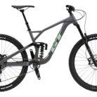 2021 GT Force Elite Bike