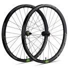 RideFast E-Line Wheels