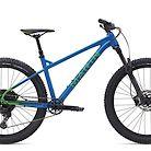 2021 Marin San Quentin 2 Bike