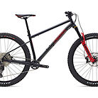 2021 Marin El Roy Steel Hardtail