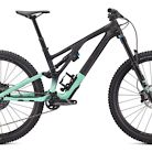2021 Specialized Stumpjumper EVO Expert