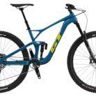2021 GT Sensor Carbon Expert Bike