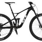 2021 GT Sensor Carbon Elite Bike