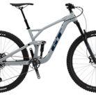 2021 GT Sensor Comp Bike