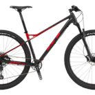 Zaskar Carbon Comp