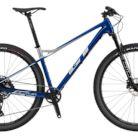 2021 GT Zaskar Carbon Expert Bike