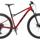 2021 GT Zaskar Comp Bike