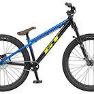 2021 GT LaBomba Pro Bike