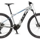 2021 GT Pantera Bolt E-Bike