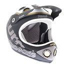 Urge Down-O-Matic Full Face Helmet