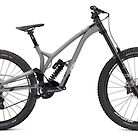 2021 Commencal Supreme DH 29/27 Race Bike