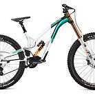 2021 Commencal Supreme DH 29/27 Signature Bike