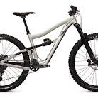 2021 Ibis Ripmo AF NX/GX Eagle Bike
