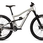 2021 Ibis Ripmo AF SLX Bike