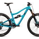 2021 Ibis Ripmo V2 Carbon XX1 Eagle AXS Bike