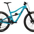 2021 Ibis Ripmo V2 Carbon XT Bike