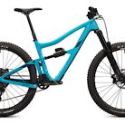 2021 Ibis Ripmo V2 Carbon GX Eagle Bike