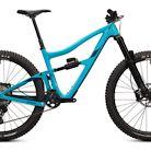 2021 Ibis Ripmo V2 Carbon SLX Bike