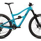 2021 Ibis Ripmo V2 Carbon Deore Bike