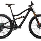 2021 Ibis Ripley XX1 Eagle AXS Bike