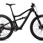 2021 Ibis Ripley XT Bike
