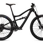2021 Ibis Ripley GX Eagle Bike