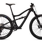 2021 Ibis Ripley SLX Bike