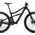 2021 Ibis Ripley Deore Bike