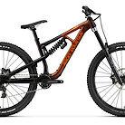 2021 Rocky Mountain Slayer Alloy 30 Park Bike