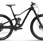 2021 Devinci Troy Carbon/Alu GX Bike