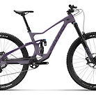 2021 Devinci Troy Carbon XT LTD Bike