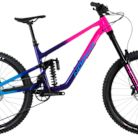2021 Norco Shore A2 Bike