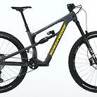2021 Nukeproof Mega 290 Elite Bike