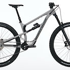 2021 Nukeproof Mega 275 Comp Bike