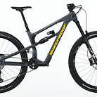 2021 Nukeproof Mega 275 Elite Bike