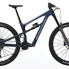 2021 Nukeproof Mega 275 RS Bike