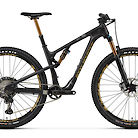2021 Rocky Mountain Element Carbon 90 Bike