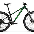 2021 Rocky Mountain Growler 20 Bike