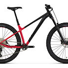 2021 Rocky Mountain Growler 40 Bike