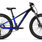 2021 Rocky Mountain Growler Jr 24 Bike