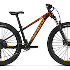 2021 Rocky Mountain Growler Jr 26 Bike